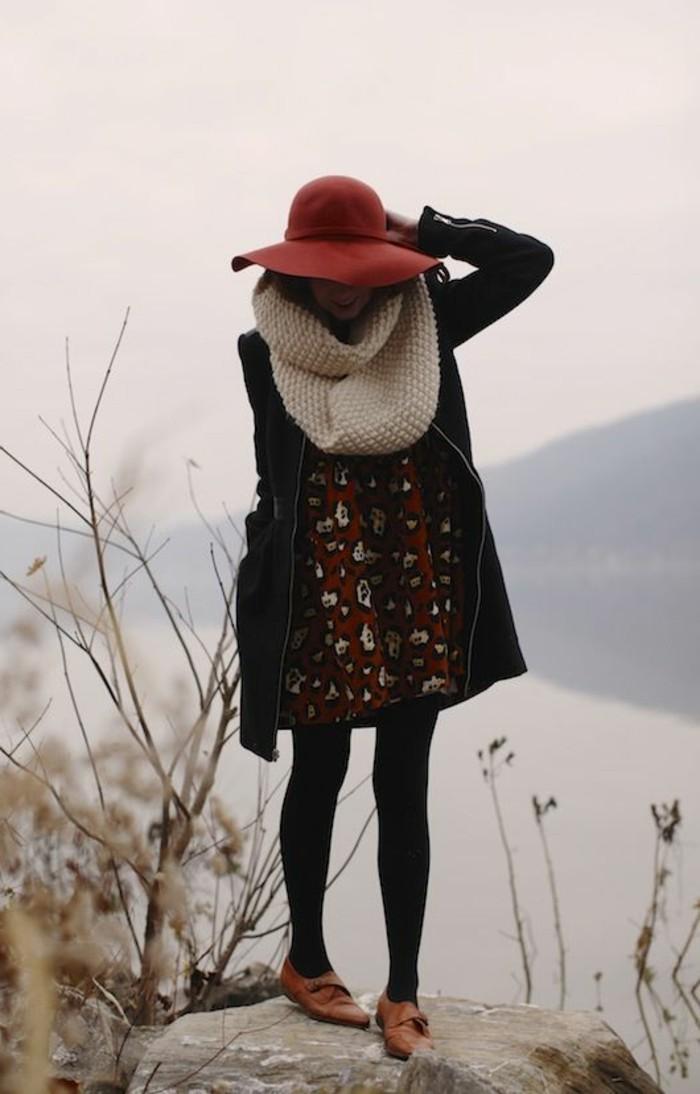 modischer-Outfit-für-den-Herbst