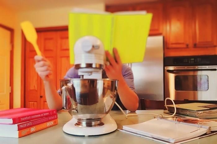nützliche-Tipps-und-Ideen-für-Eigenheimbesitzer-bei-der-Kücheneinrichtung