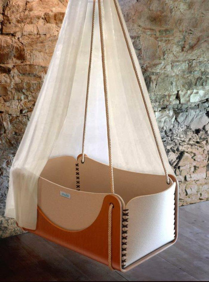 originelle-Idee-für-Baby-Himmelbett