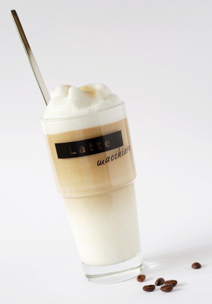 originelle-Rezept-für-Latte-Macchiato-mit-viel-Rahm