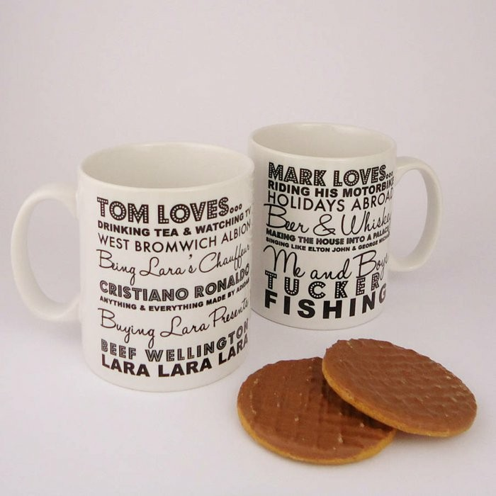 originelle-personalisierte-Mugs-für-Freunde