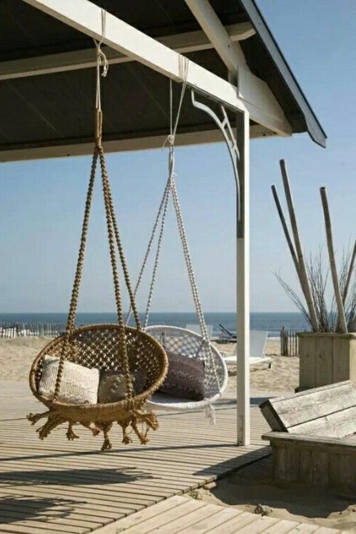 outdoor-hängematte-für-zwei-personen