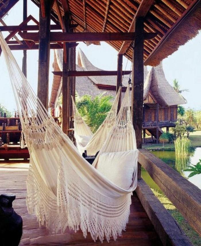 outdoor-hängematte-weiss-veranda