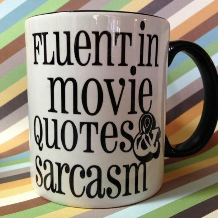 personalisierte-Kaffeetasse-Geschenkidee-für-Freunde