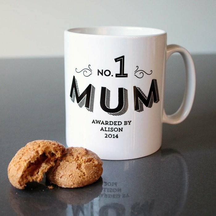 personalisierte-Kaffeetasse-für-Mutti-mit-nettem-Spruch