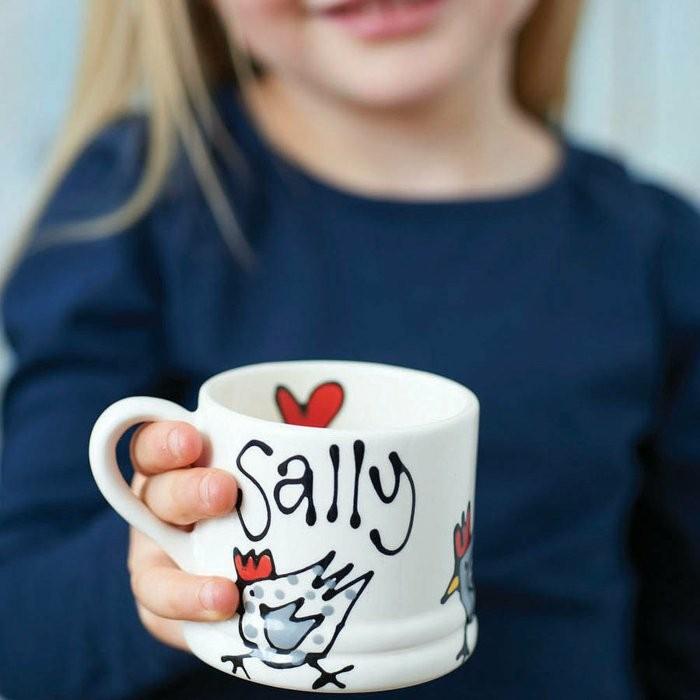 personalisierte-Teetasse-mit-Personennamen-drauf