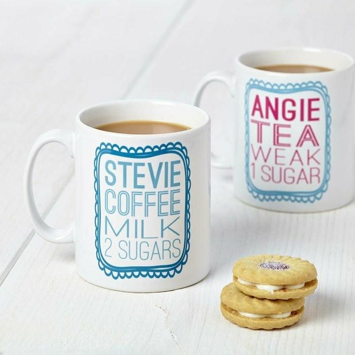 personalisierte-Kaffeetasse-und-Teetasse-für-Verliebte