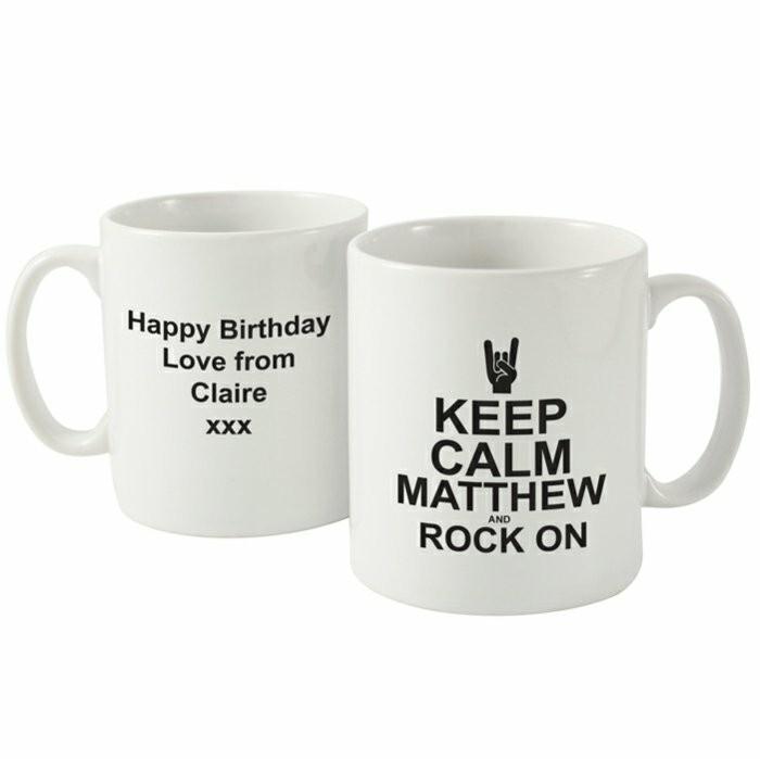 personalisierte-Kaffeetassen-Idee-für-Geburtstagsgeschenk