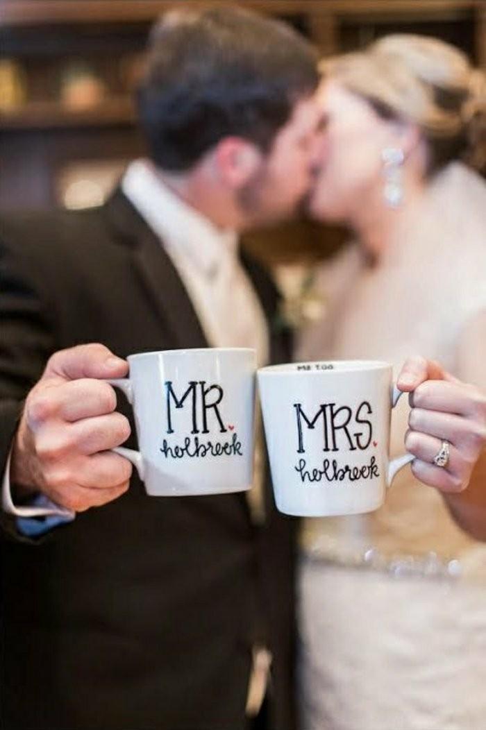 personalisierte-Kaffeetassen-für-das-Brautpaar
