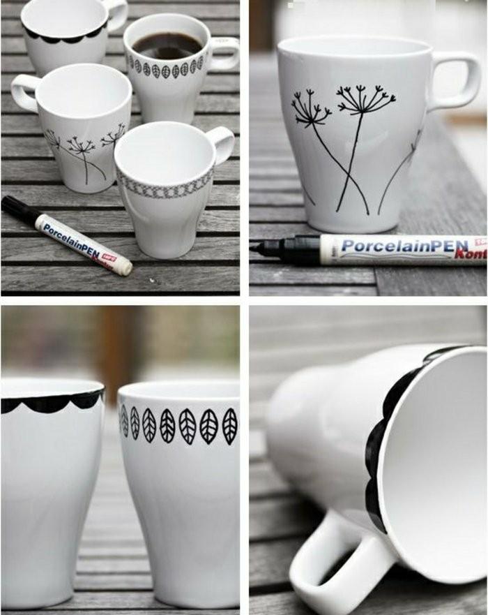 personalisierte-Kaffeetassen-mit-handgemachten-Zeichnungen
