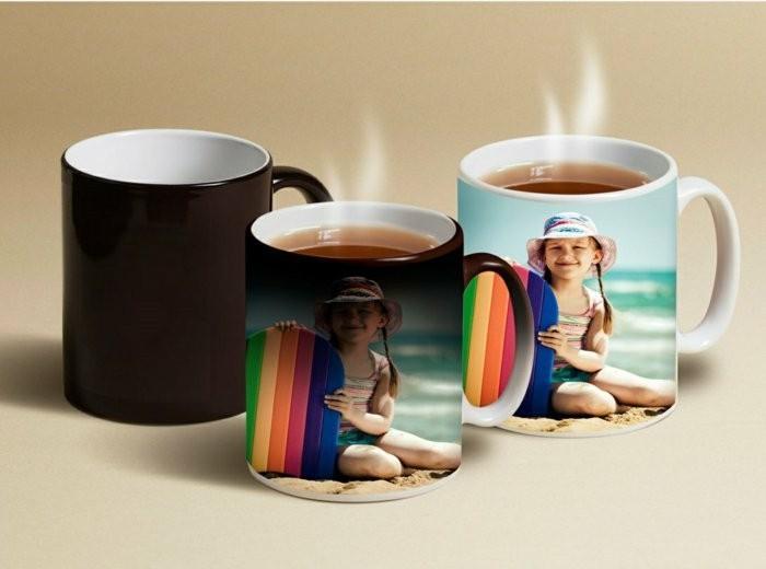 personalisierte-Kaffeetassen-mit-persönlichen-Fotos