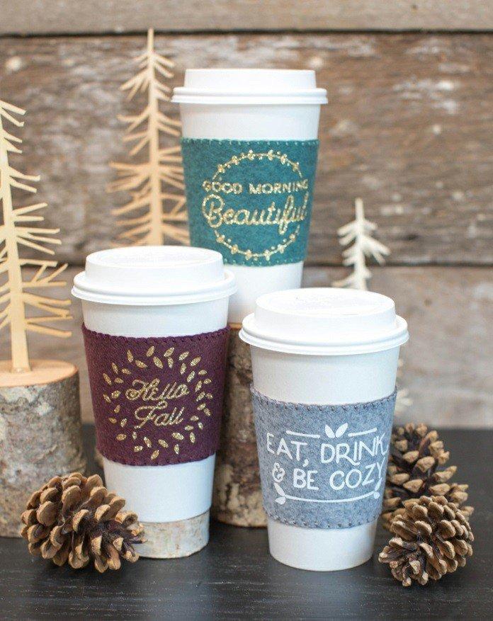 coole-personalisierte-Latte-Macchiato-Becher