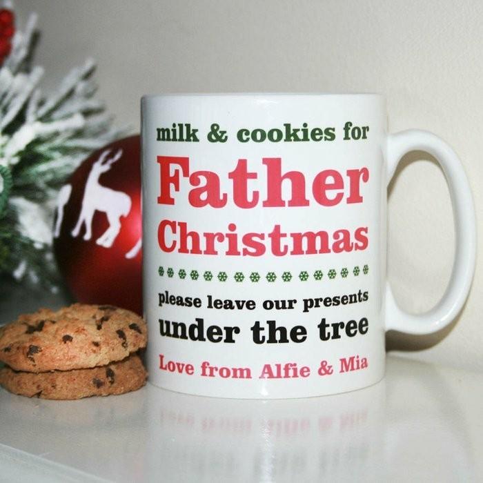 personalisierter-Kaffeebecher-für-Weihnachten-für-Vati