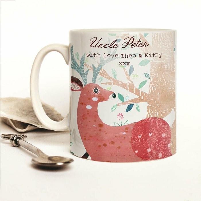 personalisierter-Mug-mit-fantastischer-Zeichnung