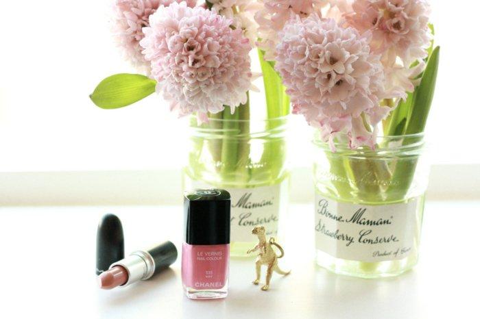 romantische-hellrosa-Blumen-zum-Erstaunen