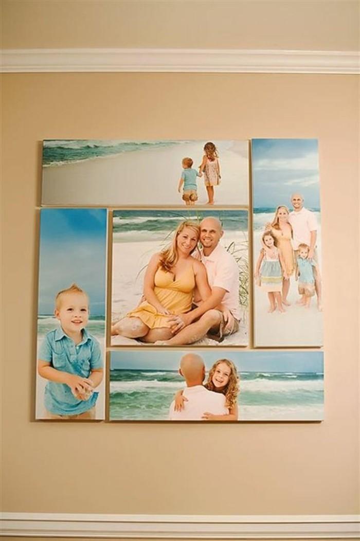 süße-Familienbilder-Erinnerungen-vom-Strand