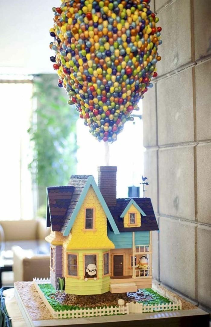 süße-Idee-für-Kuchen-für-Kindergeburtstag