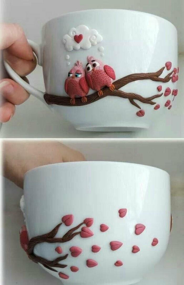süße-personalisierte-Kaffeetasse-für-Verliebte