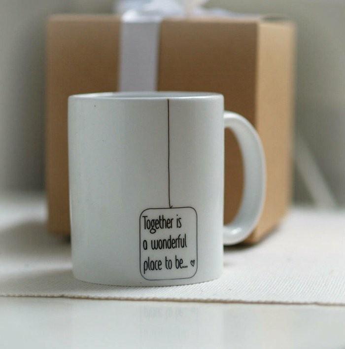 süße-personalisierte-Kaffeetasse-mit-Liebesspruch