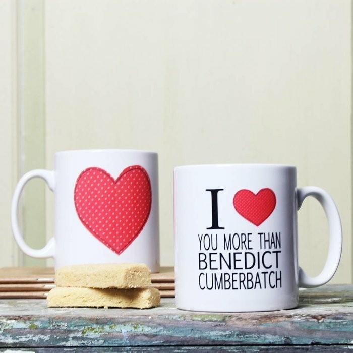 süße-personalisierte-Kaffeetassen-für-Verliebte