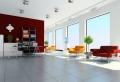 Nützliche Tipps und Ideen für Eigenheimbesitzer
