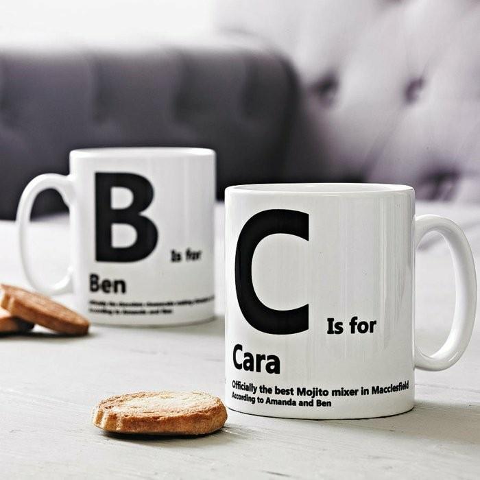 schöne-personalisierte-Mugs-für-Liebespaare