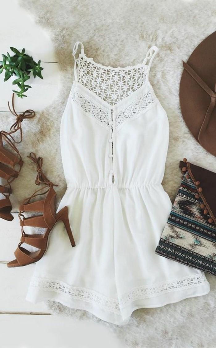schöne-tolle-kleider-in-weiß-tolle-absätze