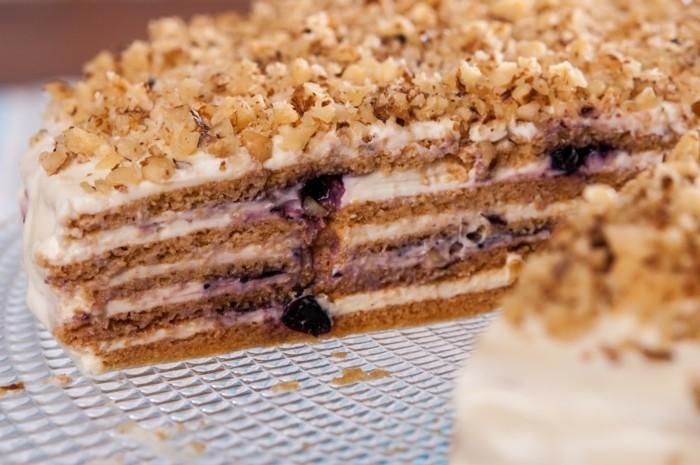 schnelle-torte-aus-Frankreich-mit-Brombeeren