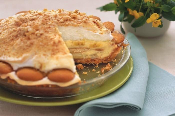 schnelle-torte-mit-Biskotten-und-weißer-Creme