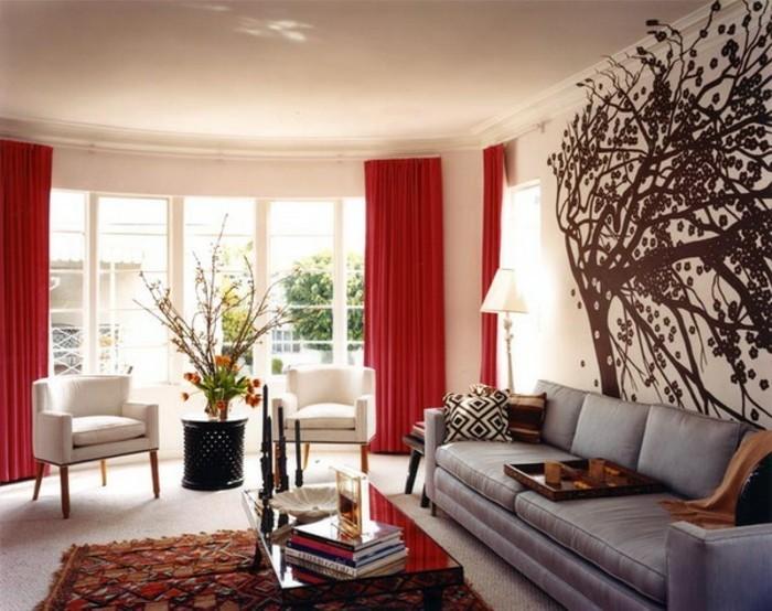 sehr-interessante-gestaltung-von-wohnzimmer-interessante-wandgestaltung