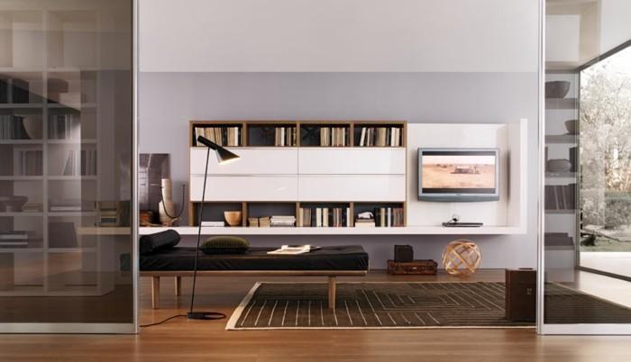 sehr-interessante-wohnzimmer-wandgestaltung-schranksystem