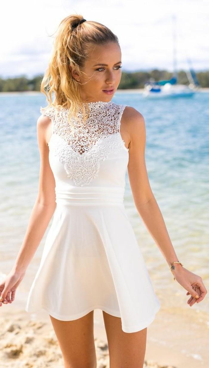Chic Design Dresses