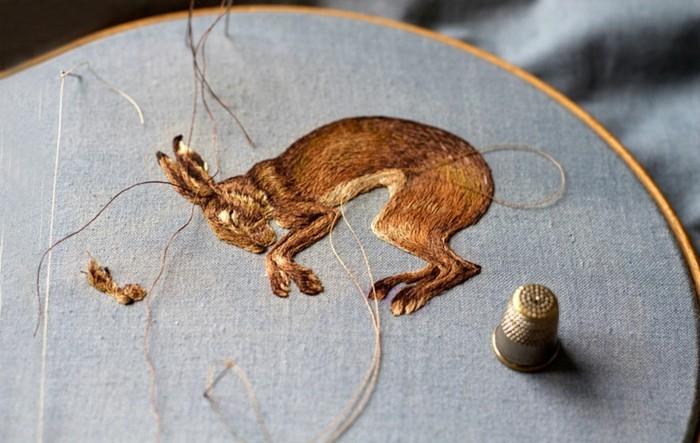 sticken-einleitung-mit-einem-kleinen-Eichhörnchen