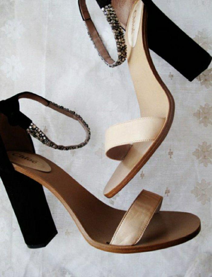 stilvolle-Damen-Sandalen-von-Chloe