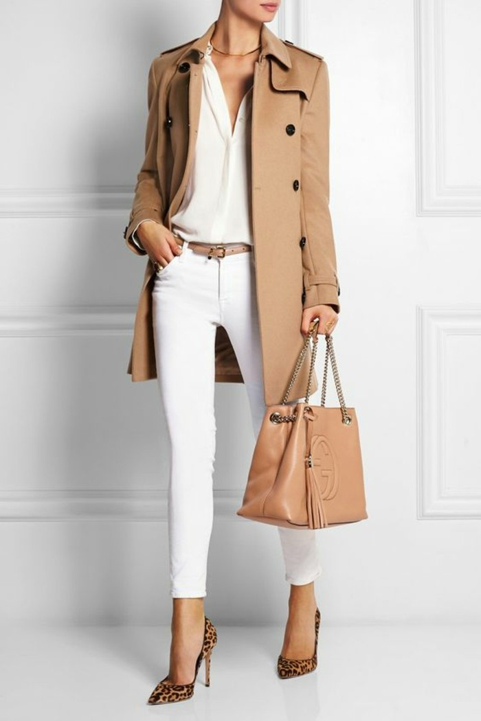 stilvolle-Vision-mit-Burberry-Trench-Coat