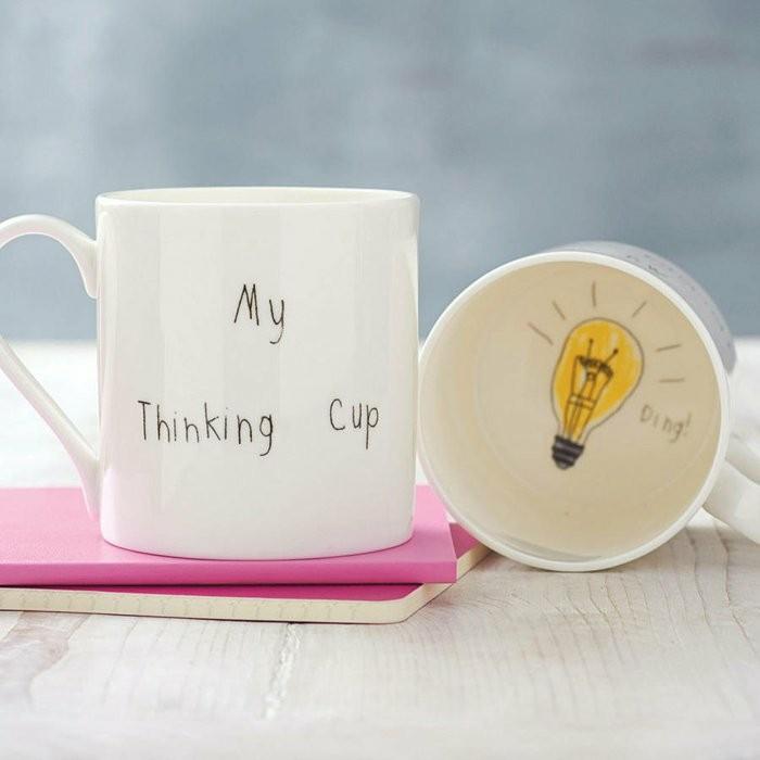 stilvoller-Mug-mit-origineller-Aufschrift