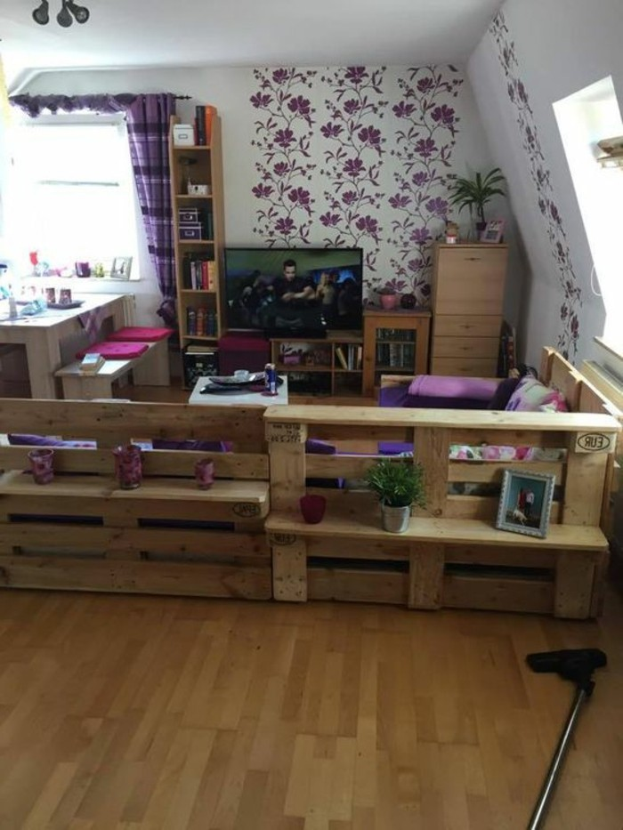 super-gestaltung-von-sofa-aus-europaletten-herrliches-zuhause