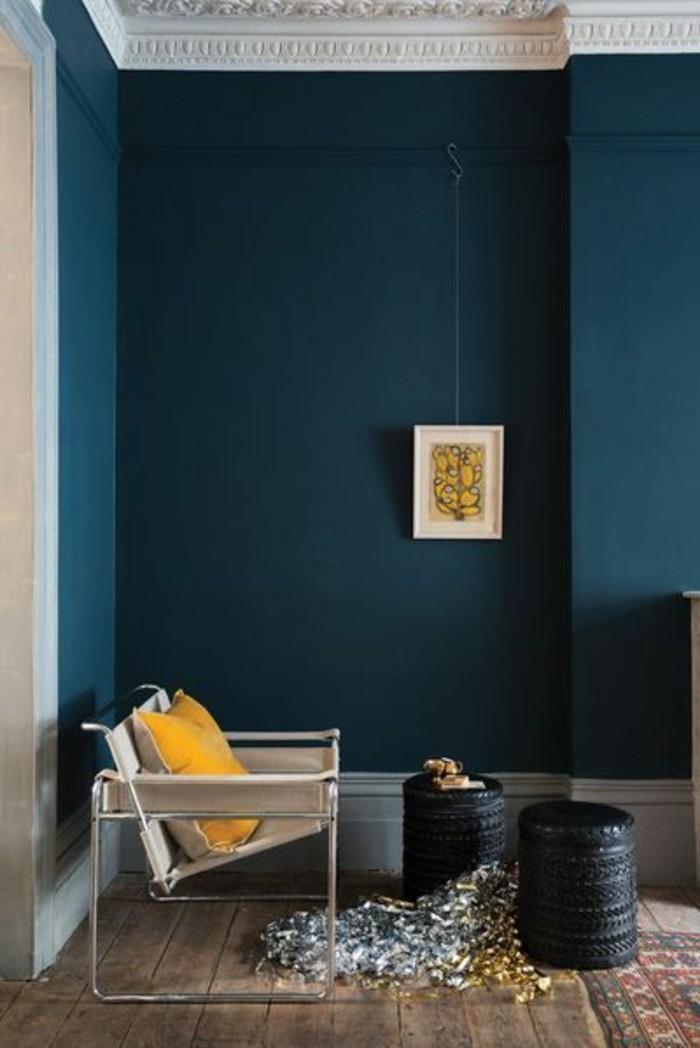 petrol wohnzimmer:wandfarbe petrol wohnzimmer : super schönes modell wohnzimmer sessel