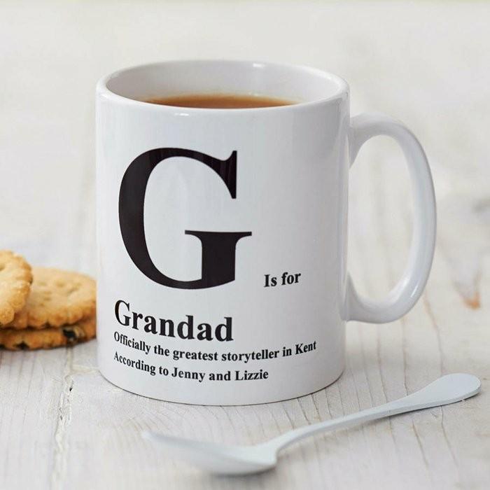 sympatische-personalisierte-Kaffeetasse-für-Opa