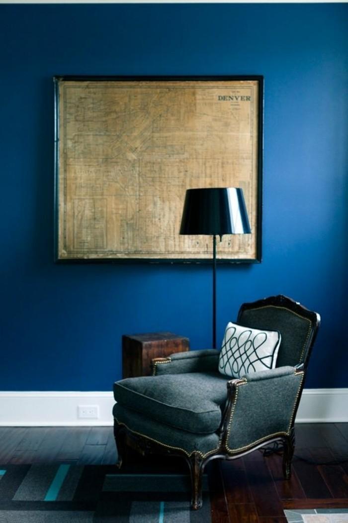 Wohnzimmer Deko Petrol ~ Alle Ideen für Ihr Haus Design und Möbel
