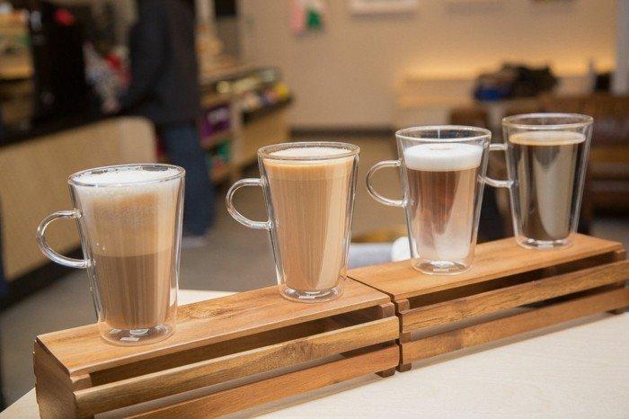 warme-Getränke-zubereiten-als-Kunst