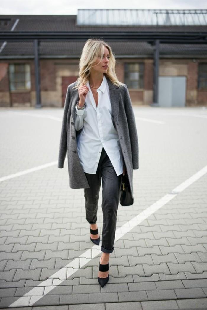 jeans für mollige Buxtehude
