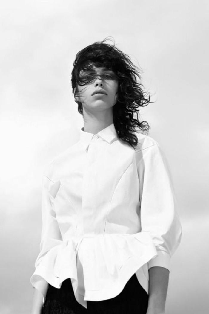 weißes-hemd-mit-kragen-damen
