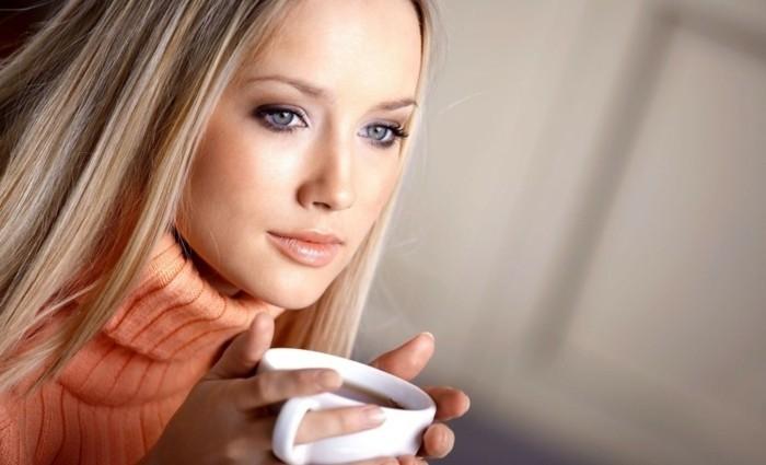 haarfarbe wechseln blond braun modische frisuren f r sie foto blog. Black Bedroom Furniture Sets. Home Design Ideas