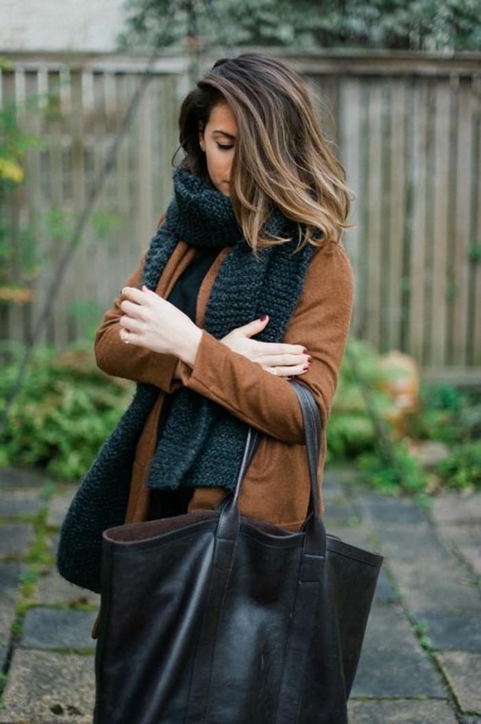 wunderschöne-kühle-haarfarben-moderne-braune-nuancen