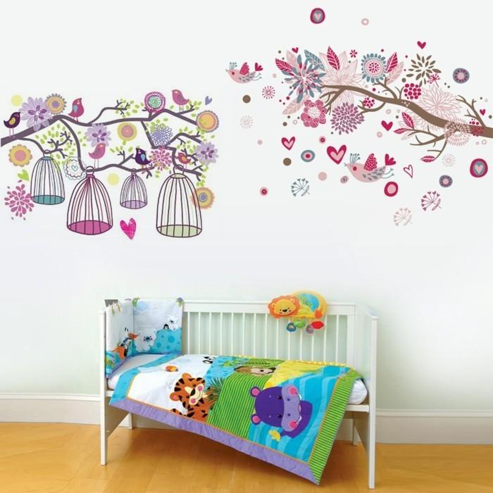 110 Kreative Ideen Fototapete F 252 Rs Kinderzimmer