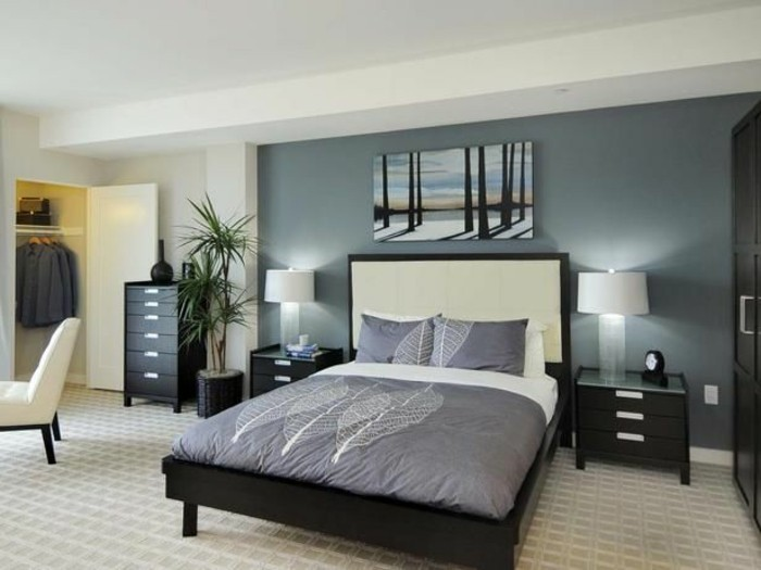 kuche in petrol blau ihr traumhaus ideen. Black Bedroom Furniture Sets. Home Design Ideas