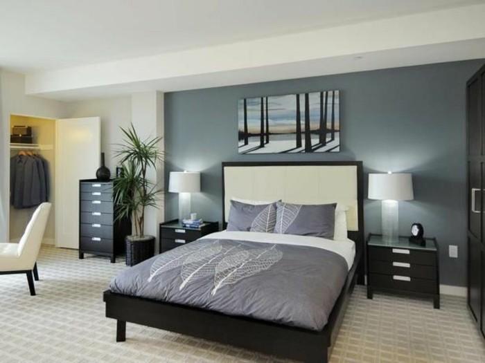 Bedroom Inspiration Cream