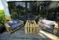 50 coole Modelle Sofa aus Europaletten!
