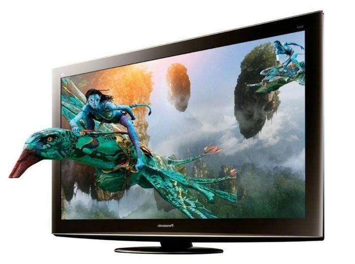3D-Fernseher-Avatar-war-der-Anfang